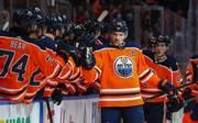 US Sport / NHL