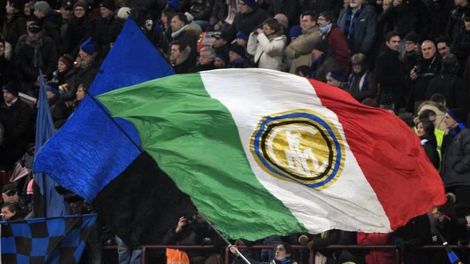 Auch das Pokal-Halbfinale von Inter Mailand soll um einen Tag nach vorne verlegt werden