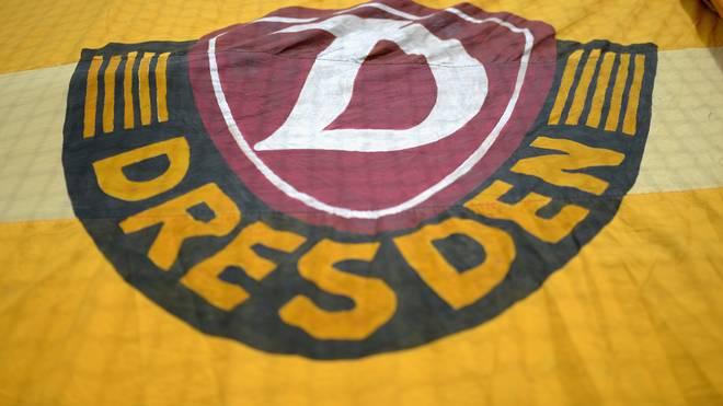 Einige Fans von Dynamo Dresden haben den Verein mit diversen Aktionen gegen sich aufgebracht