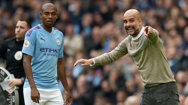 Manchester City vermeldet eine neue Rekordbilanz