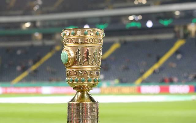 Wann genau die nächste Saison im DFB-Pokal startet, ist aktuell noch unklar