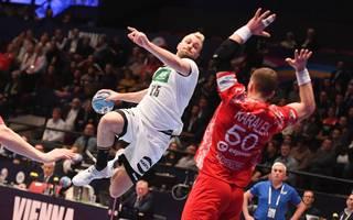 Mehr Sport