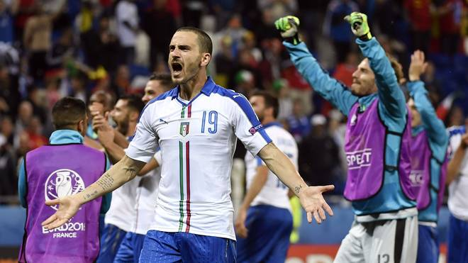 TOPSHOT-FBL-EURO-2016-MATCH10-BEL-ITA