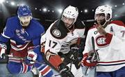 NHL-Playoffs: Der SPORT1-Check