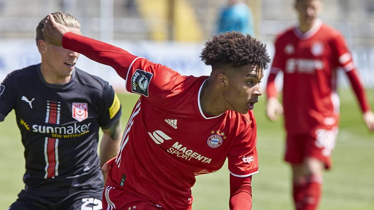 Überraschende Bayern-Wende bei Supertalent