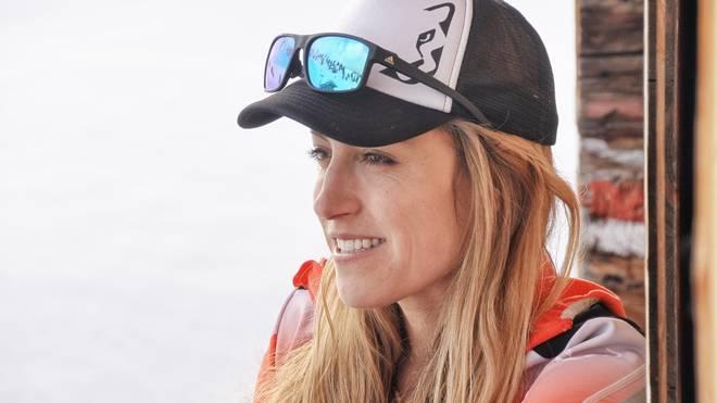 Ladies Skitourencamp mit Gela Allmann in Saalfelden Leogang – jetzt anmelden!