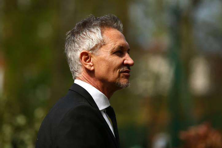 Gary Lineker räumt England gute Chancen bei der EM 2020 ein. Der ehemalige Rekordtorschütze der englischen Nationalmannschaft benennt in einem Tweet 18 junge Spieler, die bei den Three Lions eine glänzende Zukunft haben könnten