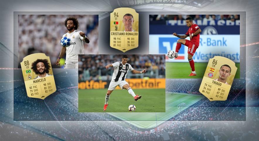 In FIFA 19 gibt es erneut zahlreiche Spieler, die mit der richtigen Tastenkombination wahre Traumtore erzielen. Wie im letzten Jahr veröffentlicht EA Sports zum Release von FIFA 19 verschiedene Toplisten aus den unterschiedlichen Kategorien und Ligen
