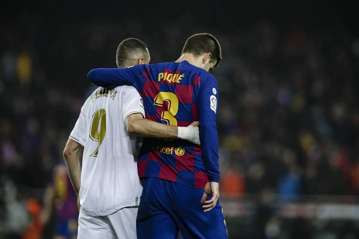 """Im juristischen Vorgehen gegen die """"Super-Ligisten"""" FC Barcelona, Real Madrid und Juventus Turin trifft die Europäische Fußball-Union (UEFA) eine Entscheidung."""
