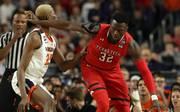 Basketball / easycredit BBL