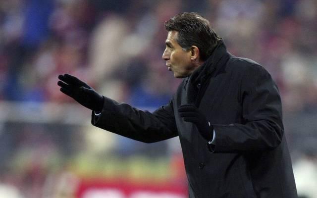 """Real Madrid: Ex-Trainer Carlos Queiroz spricht über """"drei Todsünden"""""""
