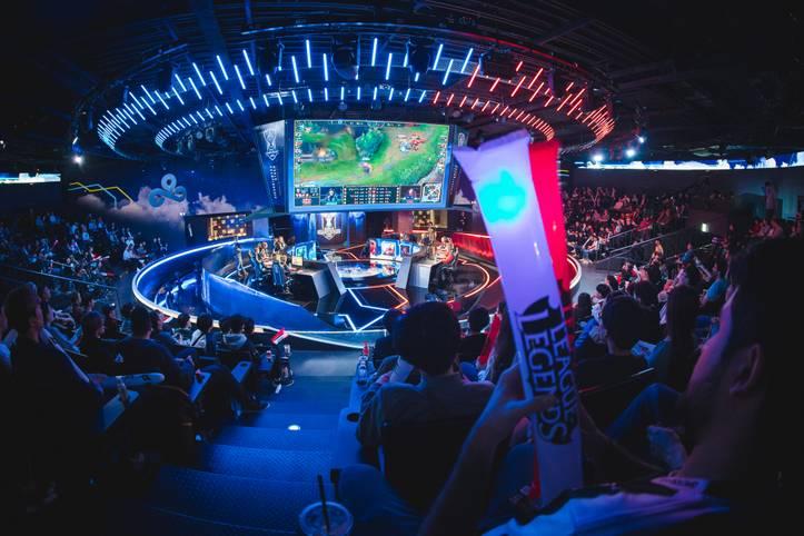 Das größte League of Legends Event des Jahres findet aktuell in Korea statt. Auf diese Spieler sollte man bei den Worlds 2018 besonders achten