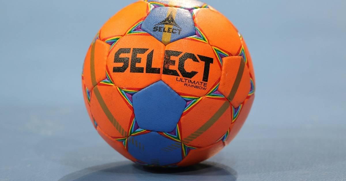 Handball: Eulen vorerst doch in eigener Halle