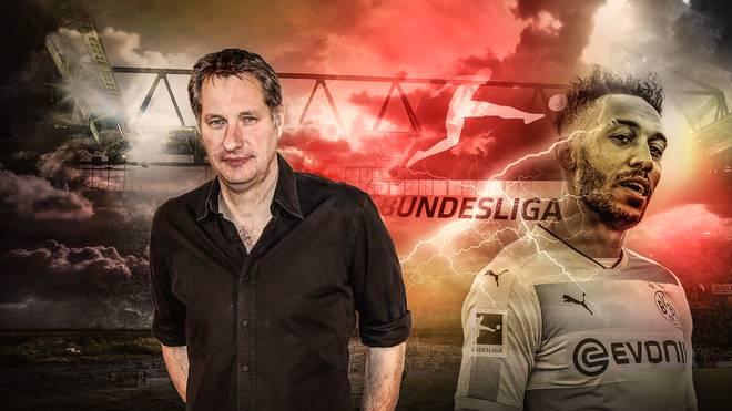 """Markus Wiebusch und Kettcar sind vom 25.1. bis 24.3. auf ihrer """"Ich vs. Wir""""-Tour unterwegs"""
