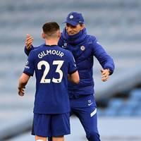 Schreibt Tuchel gegen Leicester Geschichte?