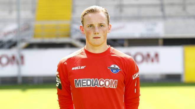 SC Paderborn  - Team Presentation