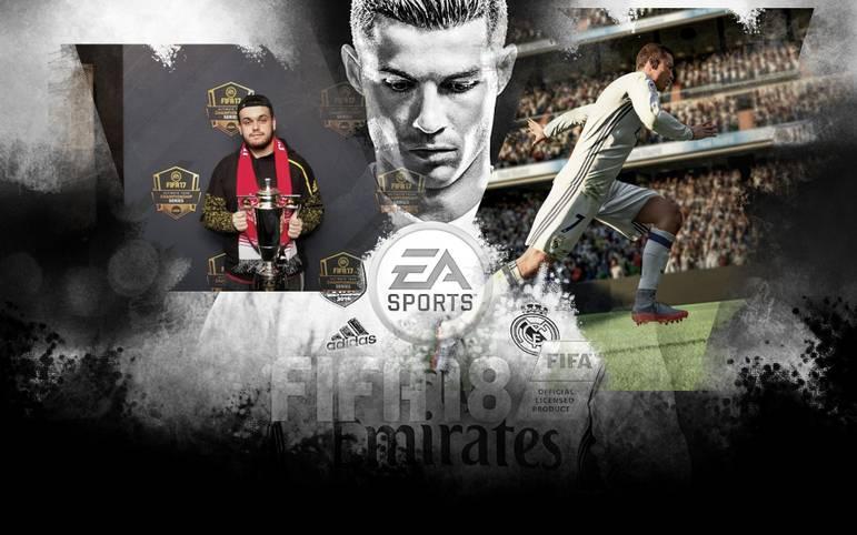 Die FIFA-Szene ist in Aufruhr. Das letzte Update scheint vielen den Spaß genommen zu haben. Zu den Kritikern zählen auch große Namen wie Weltmeister RocKy oder Dr. Erhano vom VfB Stuttgart