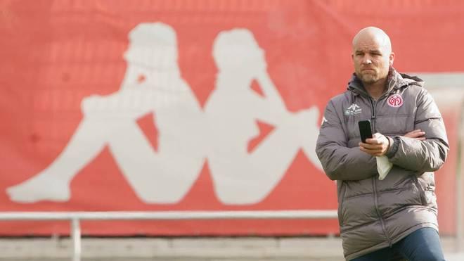 Rouven Schröder warnt vor den Folgen eines neuerlichen Lockdowns