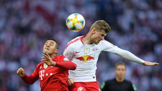 Bundesliga: DFL verordnet jährlichen Hirntest für Bundesliga-Profis, Jährliche Hirntests sollen Fußballer besser vor möglichen Hirschäden schützen