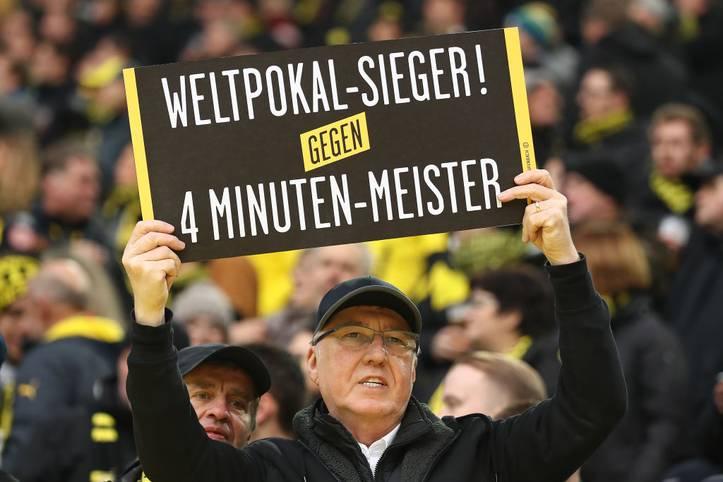 Zum 155. Mal geht es am Samstag (ab 15.30 Uhr im LIVETICKER) in einem Pflichtspiel um den Derbysieg zwischen Schalke und Dortmund. Das Duell der Erzrivalen aus dem Revier hat bereits unzählige Geschichten geschrieben und zahlreiche Helden hervorgebracht