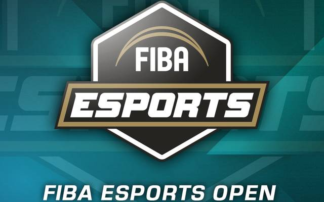 Bei den FIBA eSports Open 2020 nehmen 14 Länder teil