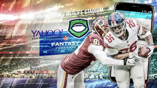 Fantasy Football steht bei den NFL-Fans hoch im Kurs