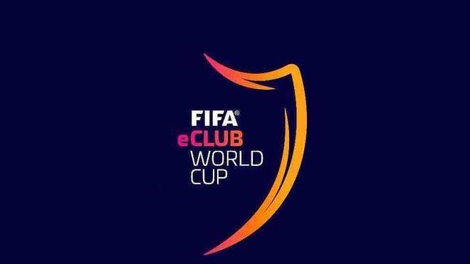 FIFA eClub World Cup 2020 in Mailand