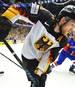 Eishockey / WM