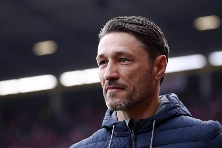 Es könnten seine ganz persönlichen Schicksalstage als Trainer des FC Bayern werden, doch Niko Kovac gab sich vor der Champions-League-Partie gegen AEK Athen und mit Blick auf den Bundesliga-Kracher in Dortmund kämpferisch