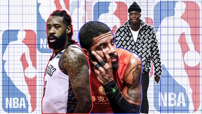 Einige große Stars werden bei der Fortsetzung der NBA-Saison nicht dabei sein