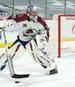 US-Sport / NHL