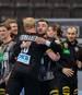 Handball / DHB-Team
