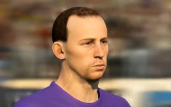 Franck Ribéry in FIFA 20