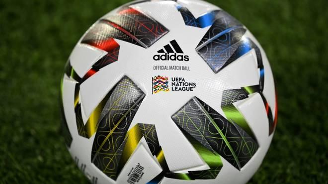 Im Oktober 2021 findet das Halbfinale des Turniers statt