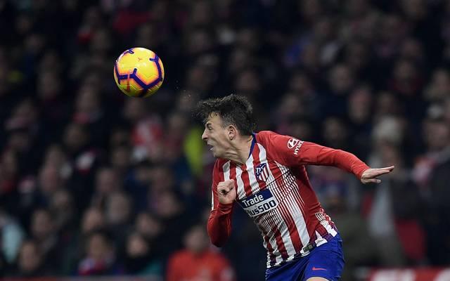 Santiago Arias wechselt auf Leihbasis zu Bayer Leverkusen
