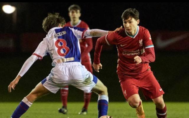 Mateusz Musialoski (r.) machte mit einem spektakulären Solo gegen Newcastle auf sich aufmerksam