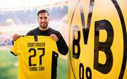 Fußball / Transfermarkt