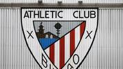 Perfekte Saison: Athletic Bilbao