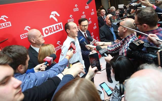 Noch immer gefragt: Robert Kubica