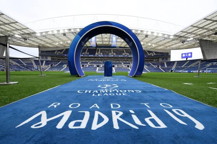 Die heiße Endphase der Champions League ist eingeläutet: Welches Team ist in seiner aktuellen Form Titelfavorit? Und wer muss im Halbfinale zittern? SPORT1 macht den Check
