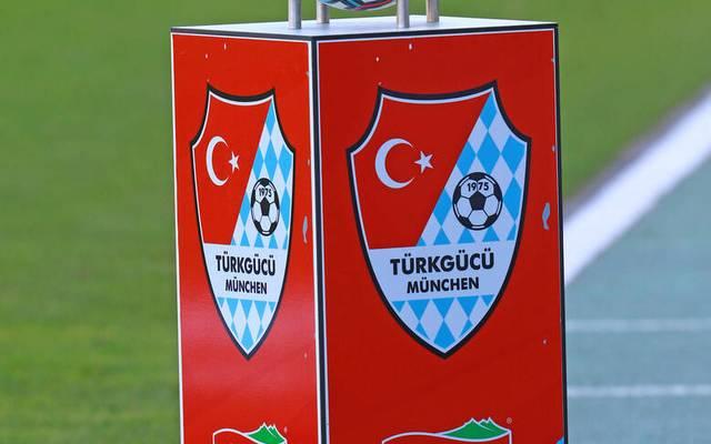 Türkgücü München stieg in die 3. Liga auf