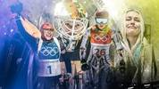 Olympia 2018: Die Tops und Flops von Pyeongchang