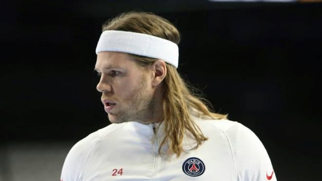 Mikkel Hansen und Paris sichern sich Platz 3 beim Final4