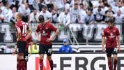 1. FC Nürnberg im Check