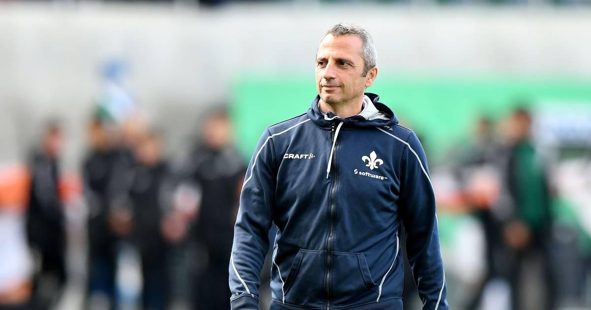 FC Augsburg: Heiko Herrlich bekommt Iraklis Metaxas als Co-Trainer