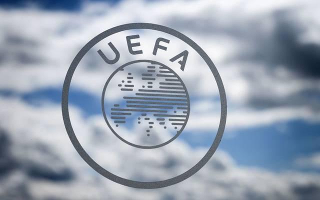 Die UEFA verbietet das Duell zwischen Russland und Kosovo