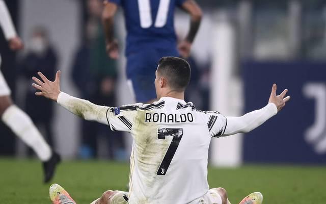 Kehrt Cristiano Ronaldo zu Real Madrid zurück?