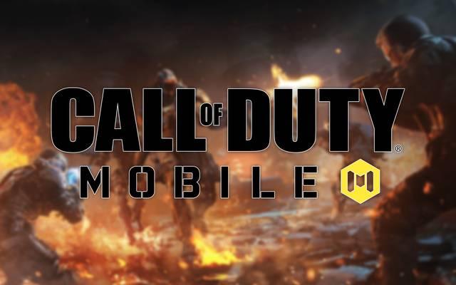 Activision sieht die Zukunft auf dem Smartphone
