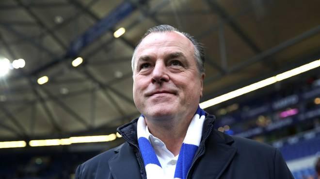 Sperre läuft ab: Was passiert mit Clemens Tönnies?