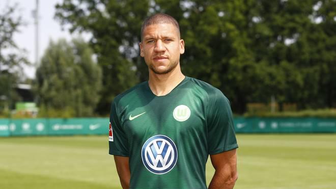 Schalke 04: Bruma kommt als Leihgabe vom VfL Wolfsburg, Jeffrey Bruma wechselt vom VfL Wolfsburg zu Schalke 04